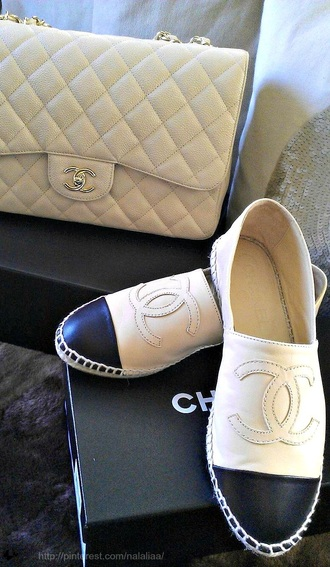 shoes nude shoes chanel