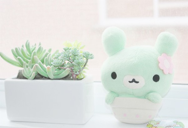 home accessory kawaii plushie adorbs kawaii kawaii grunge kawaii accessory kawaii outfit instagram tumblr cute stuffed animal all of the pillows bedroom