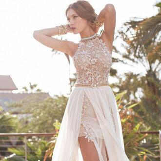 dress prom dress prom dress long long prom dress blue prom dress summer dress lace prom dress high low prom dress long evening dress dress for prom long dress summer dress for prom high-low dresses high low prom dresses hot sale wedding dress long lace dresses dress for party summer dress for party