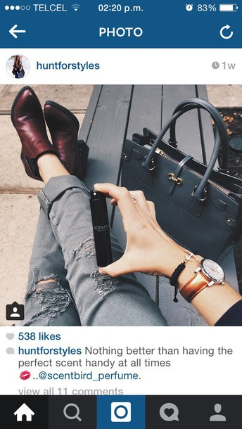 shoes @hintforstyles