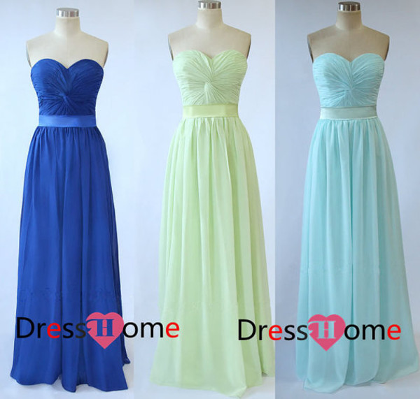 dress bridesmaid bridesmaid bridesmaid long bridesmaid dress