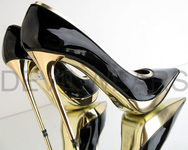 killer heels high heels fetish femdom dominatrix shoes heels