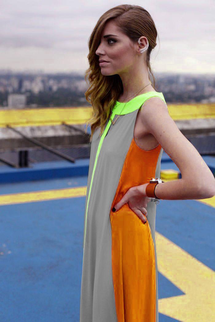 Aliexpress.com : Buy Women Boho Patchwork Long Beach Dress Summer ...