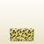 Gucci - gucci 58 heart print leather clutch 338969AV60T7309