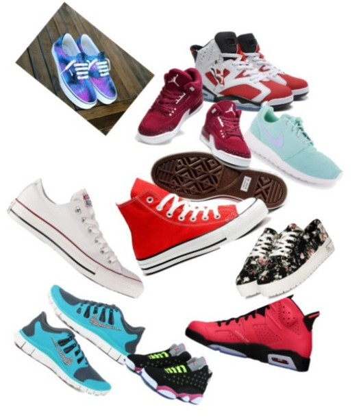 d9d89c18215a shoes vans converse jordans nike air max 90