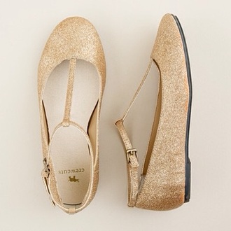 sparkle cut out slippers cassie ainsworth skins ballet flats