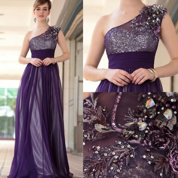 Dress prom dress prom prom dress prom dress ball gown for Night dress for wedding night