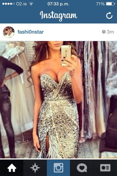 dress amazing dress love