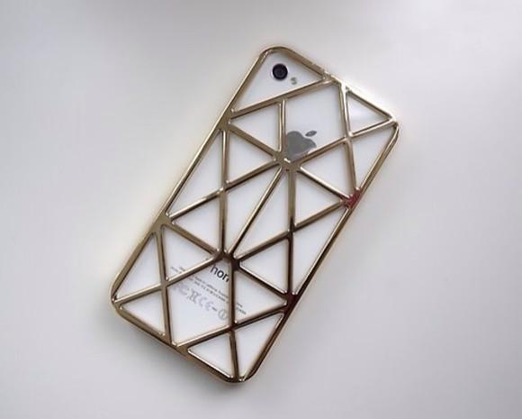 iphone 5 case iphone case phone case jewels phone case iphone case