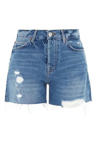 shorts boyfriend shorts boyfriend