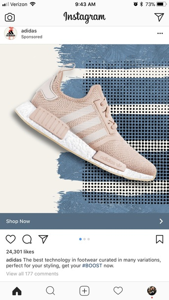 shoes adidas sneakers pink light