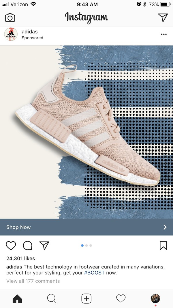 innovative design d0ced 6c802 shoes adidas sneakers pink light