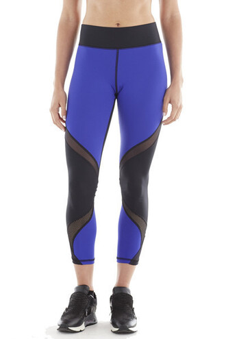 leggings designer workout michi bikiniluxe