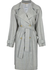 Céline Archive - Women's designer fashion - farfetch.com