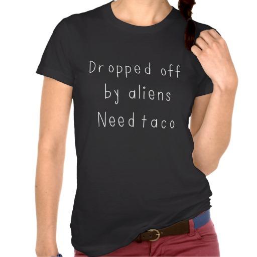 Need Taco