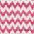 Loloi 'Vivian' Braided Scatter Rug | Nordstrom