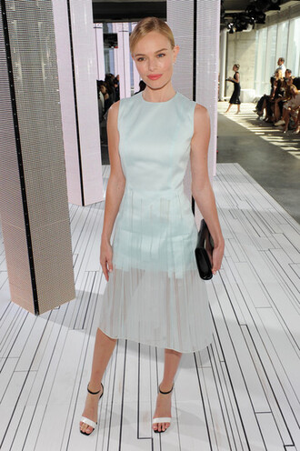 dress kate bosworth