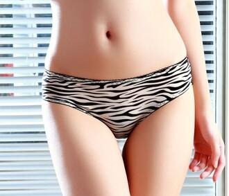 underwear fashion week fashion and style fashion week 2016 clothes women apparel