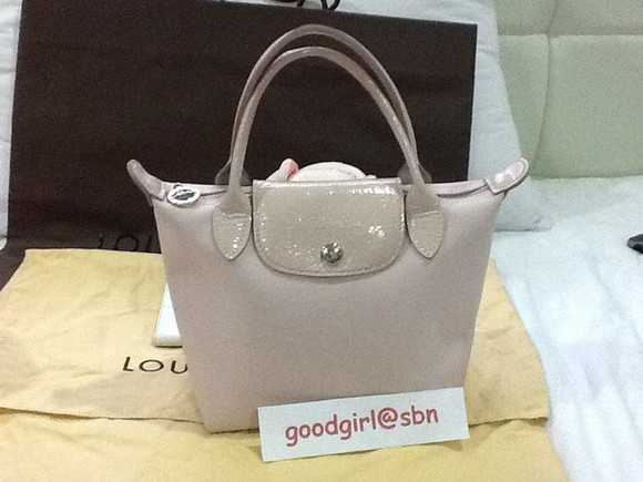 bag longchamp