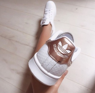 shoes gold adidas adidas superstars stan smith adidas shoes
