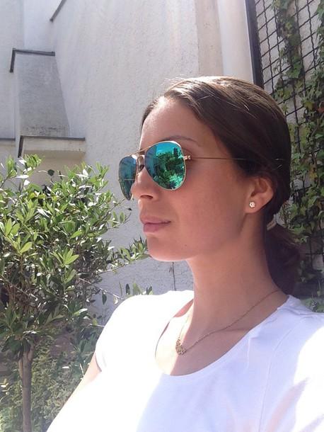sunglasses rayban aviator sunglasses