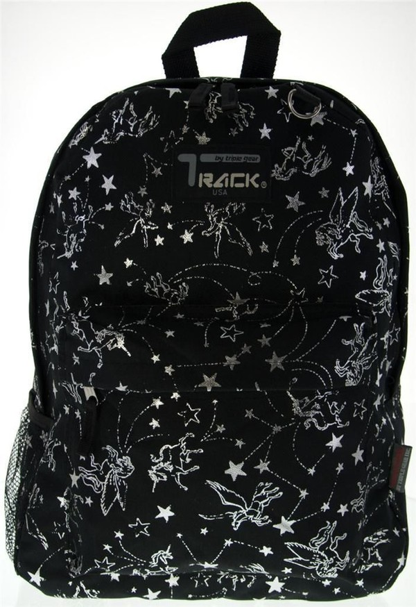bag backpack constellations