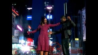 jacket alicia keys petticoat my boo usher sparkle