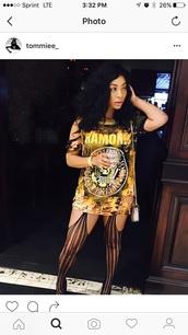 tights,garter,black,stripes,sheer,instagram,ramones,fashion