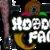 Home / Hoodlum Fang