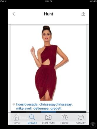 dress burgundy dress prom dresses for juniors semi formal style