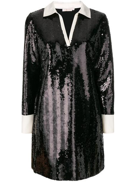 Tory Burch dress women black