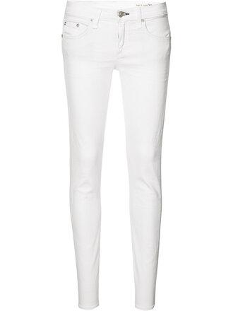 jeans fashion clothes jeas farfetch