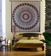 home accessory,indian tapestry,boho bedding colorful,tapestry,boho,bohemian,elephant print,sky blue,colorful,mandala,mandala wall hanging,home decor,holiday season,holiday home decor,indian,indian bed spread,aztec,boho decor,designer tapestry,pretty,tribal pattern,jewels,indie,bedding,boho bedding,bedroom,home stickers,homies,boho chic,Handicrunch,tumblr,print,printed tapestry,dorm room,dorm tapestry,hippie,hippie wall hanging,scarf,carpet,gypsy,blanket,throw blanket,throw,hippy vibe,hipster vibe,urban,vintage,psychedelic,psychedelic tapestries,hindu tapestry,stylish,stylish tapestry,wall hanging