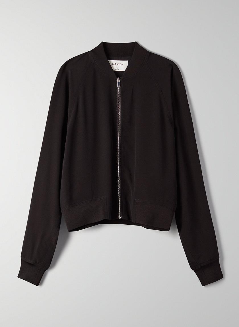 Babaton Camden Jacket