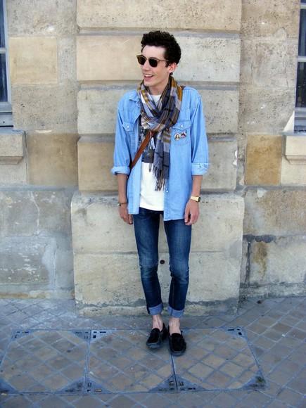 clothes lookbook fashion sunglasses girl