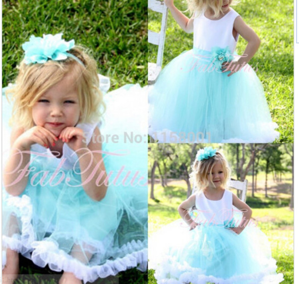 dress lovely girl dress lovely girl girl dresses floral dress flower girl dresses