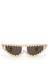 embellished,sunglasses,gold,grey
