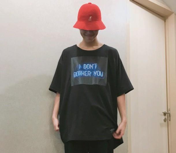 shirt black graphic tee grunge t-shirt baggy t shirt oversized