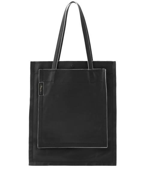 3.1 Phillip Lim black bag