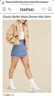 coat,teddy bear coat