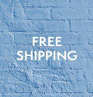 Customize Women | Timberland US Store