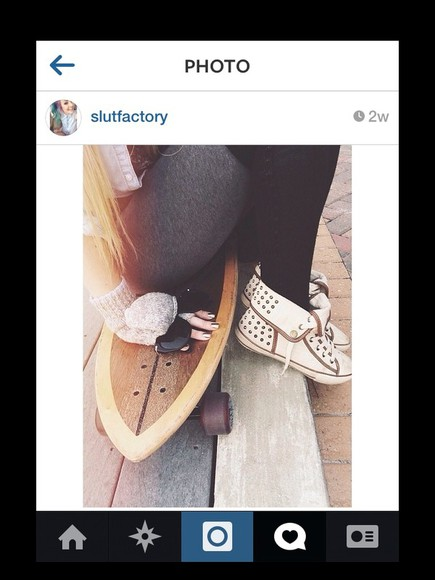 shoes white brown shoes vans, floral, indie, hippie, hipster, grunge, shoes, girly, tomboy, skater