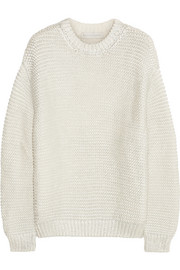 Shop Stella McCartney at NET-A-PORTER | Worldwide Express Delivery | NET-A-PORTER.COM