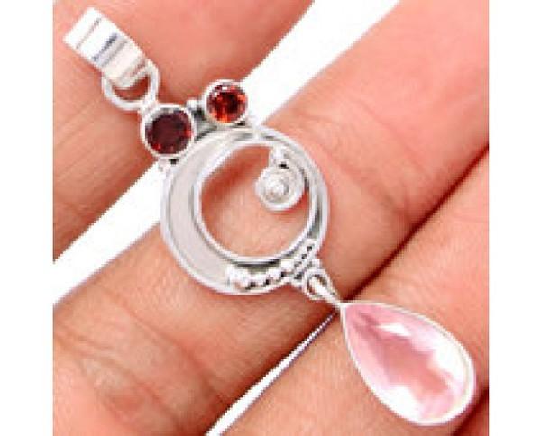 jewels pendant jewelry sterling silver pendants gemstone pendants pearl pendants