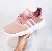 shoes,adidas
