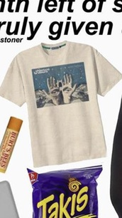shirt,beige,eyes,trippy,hippy shirt