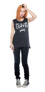 shirt,cotton,social decay,t-shirt,tank top,bikiniluxe