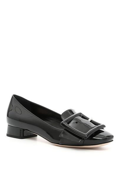 Miu Miu slippers shoes