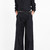 Adam Lippes Women`s Wide-leg Trousers