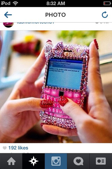 jewels phone